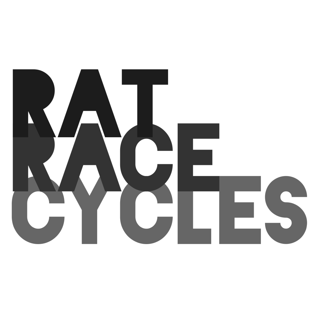 Rat Race Cycles Logo 2015-09-15 square